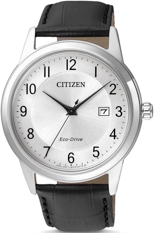 zegarek Citizen AW1231-07A - zdjęcia 1