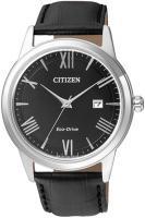 Zegarek męski Citizen AW1231-07E