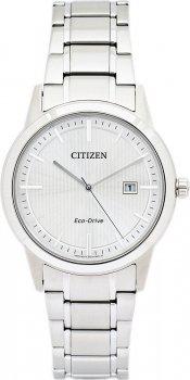 Zegarek męski Citizen AW1231-58A