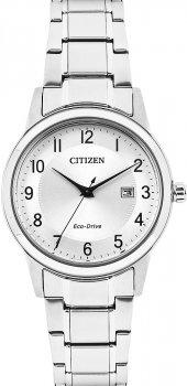 Zegarek męski Citizen AW1231-58B