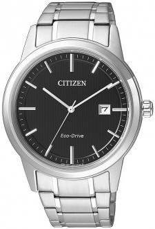 Zegarek męski Citizen AW1231-58E