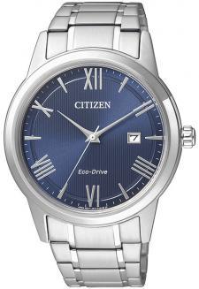 Zegarek męski Citizen AW1231-58L