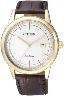 Zegarek męski Citizen AW1233-01A