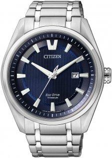 Zegarek męski Citizen AW1240-57L