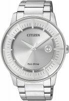 Zegarek męski Citizen AW1260-50A