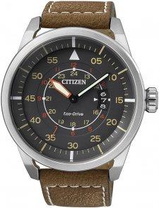 Zegarek męski Citizen AW1360-12H
