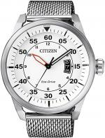 Zegarek męski Citizen AW1360-55A
