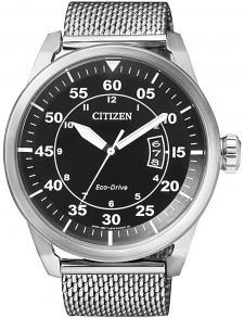 Zegarek męski Citizen AW1360-55E