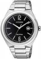 Zegarek męski Citizen AW1370-51E