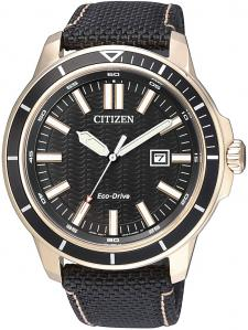 Zegarek męski Citizen AW1523-01E