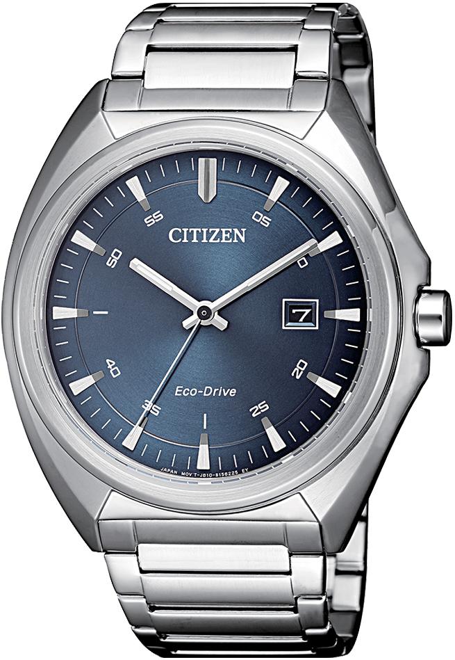 zegarek Citizen AW1570-87L - zdjęcia 1