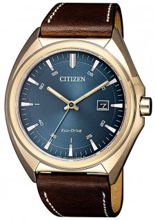 Zegarek męski Citizen AW1573-11L
