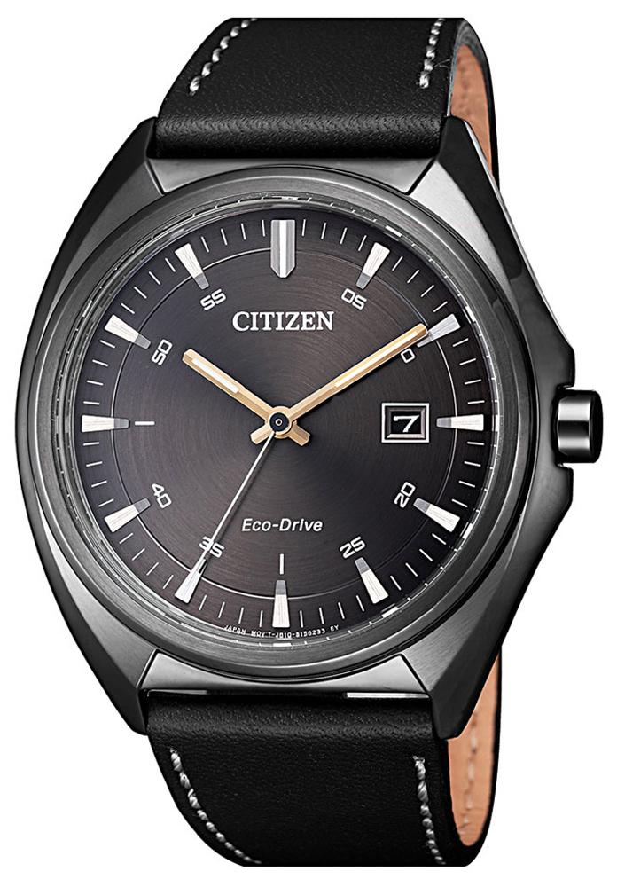 zegarek Citizen AW1577-11H - zdjęcia 1