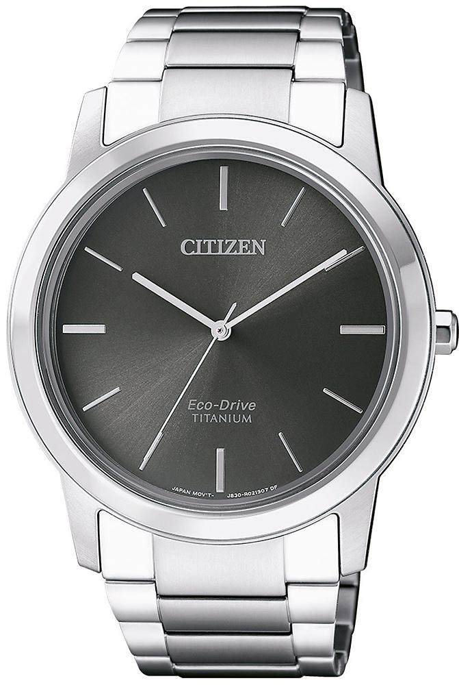 zegarek Citizen AW2020-82H - zdjęcia 1