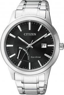 Zegarek męski Citizen AW7010-54E