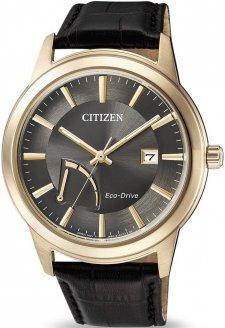 Zegarek męski Citizen AW7013-05H