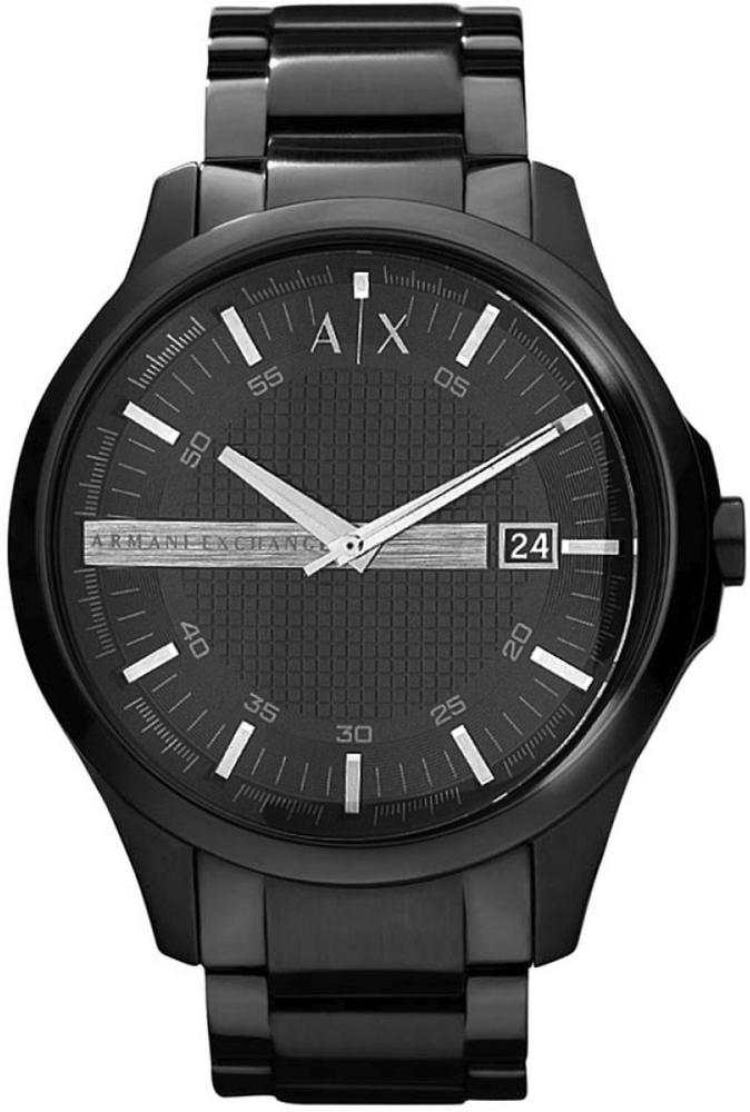 zegarek Armani Exchange AX2104 - zdjęcia 1