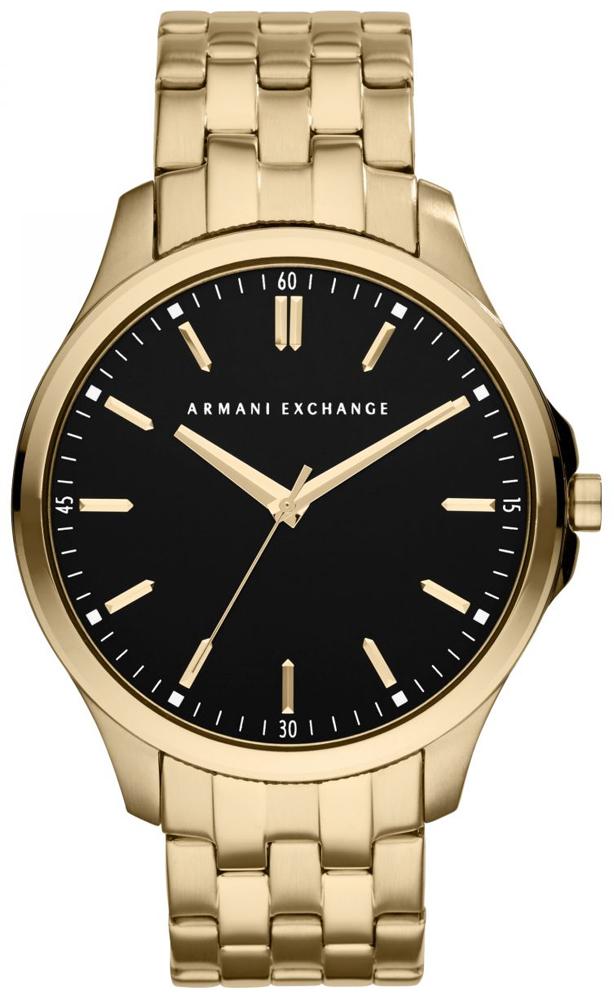 zegarek Armani Exchange AX2145 - zdjęcia 1