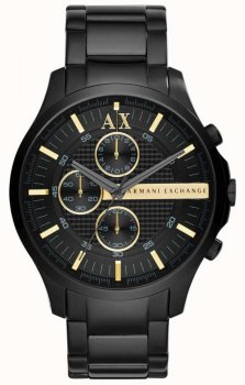 Zegarek męski Armani Exchange AX2164