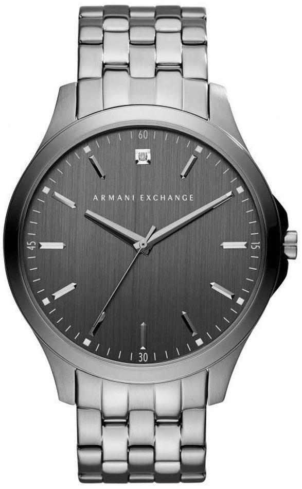 zegarek Armani Exchange AX2169 - zdjęcia 1