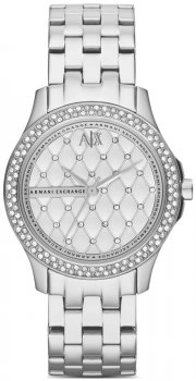 Zegarek damski Armani Exchange AX5215