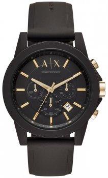 Zegarek męski Armani Exchange AX7105