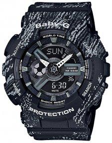 zegarek Casio BA-110TX-1AER