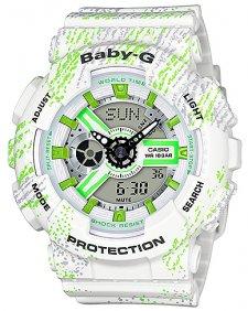 zegarek Casio BA-110TX-7AER