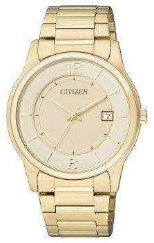 Zegarek męski Citizen BD0022-59A