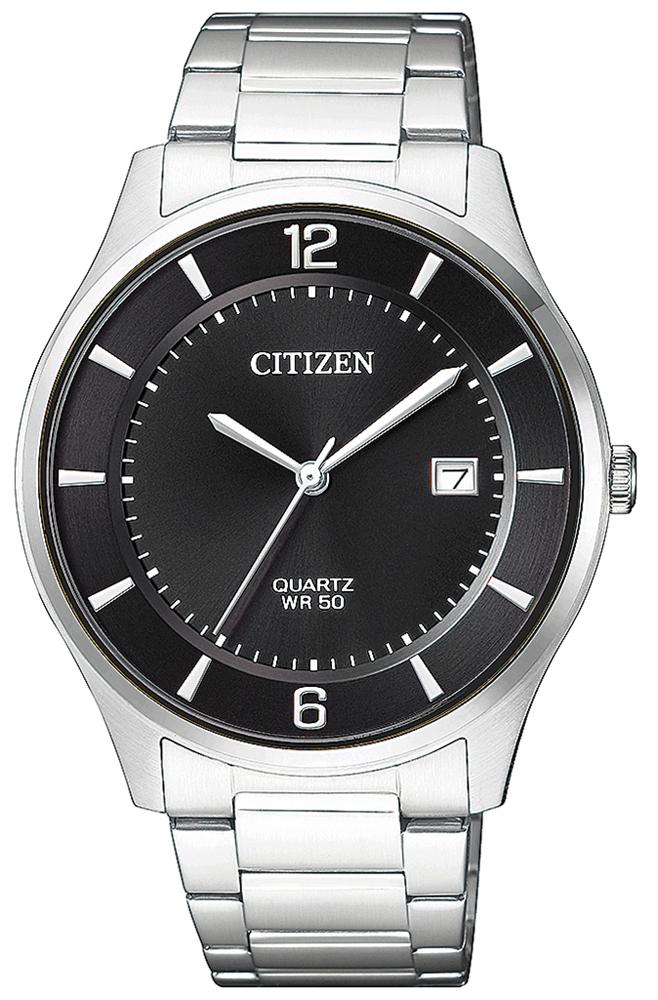 zegarek Citizen BD0041-89E - zdjęcia 1