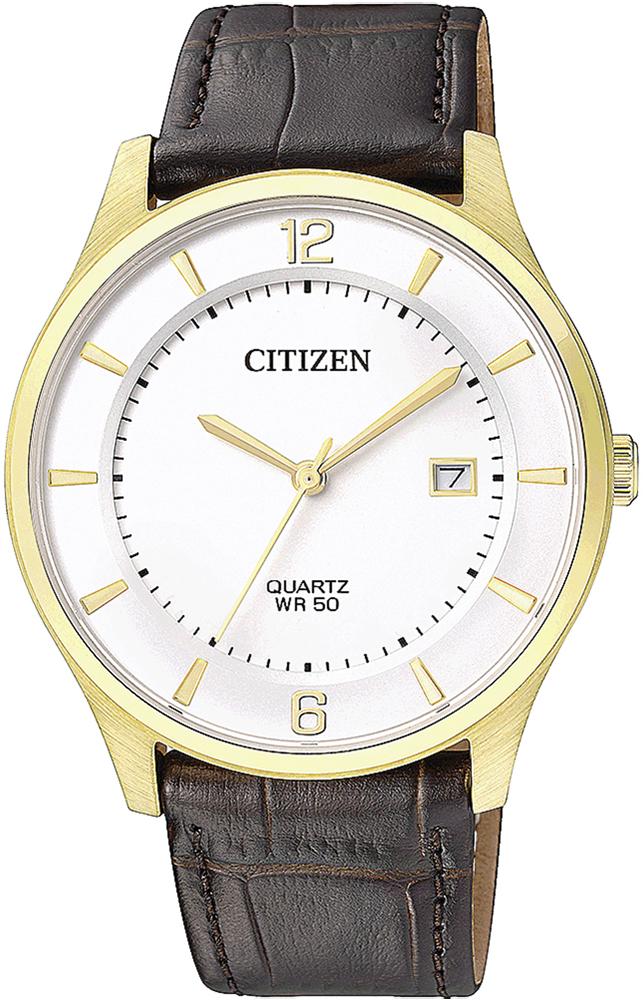 zegarek Citizen BD0043-08B - zdjęcia 1