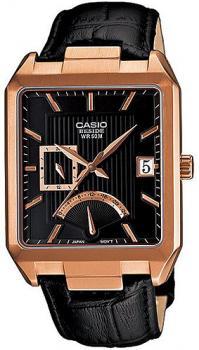 Zegarek męski Casio BEM-309GL-1AVEF