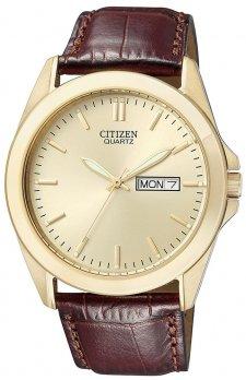 zegarek Citizen BF0582-01PE
