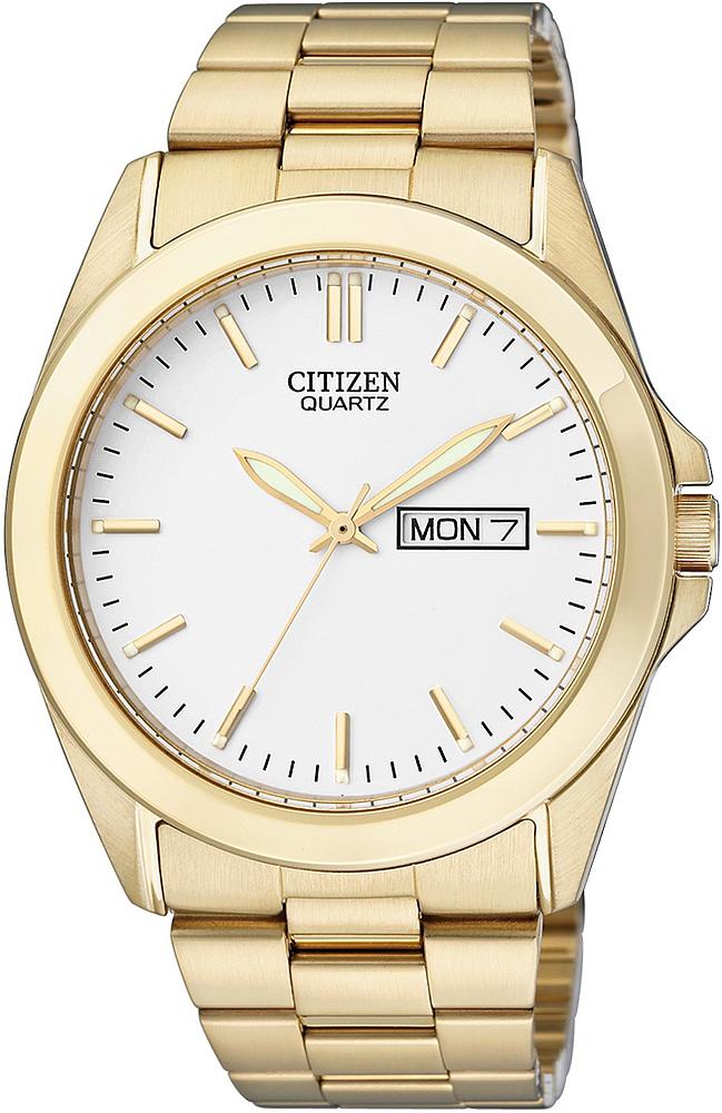 zegarek Citizen BF0582-51AE - zdjęcia 1