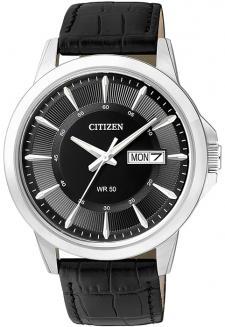 Zegarek męski Citizen BF2011-01EE