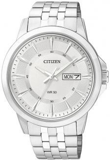 Zegarek męski Citizen BF2011-51AE