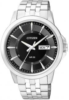 Zegarek męski Citizen BF2011-51EE
