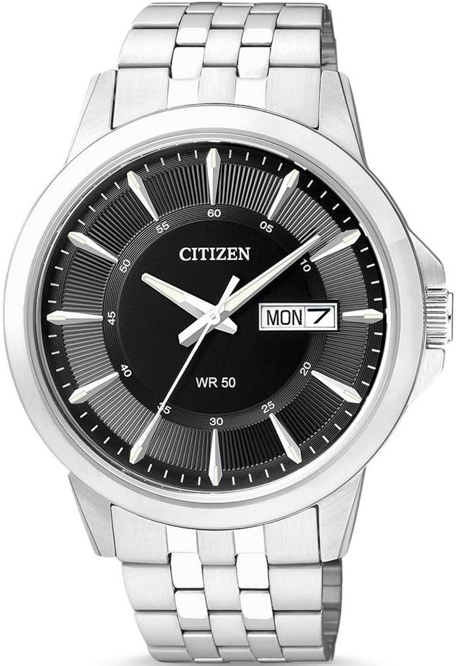 zegarek Citizen BF2011-51EE - zdjęcia 1
