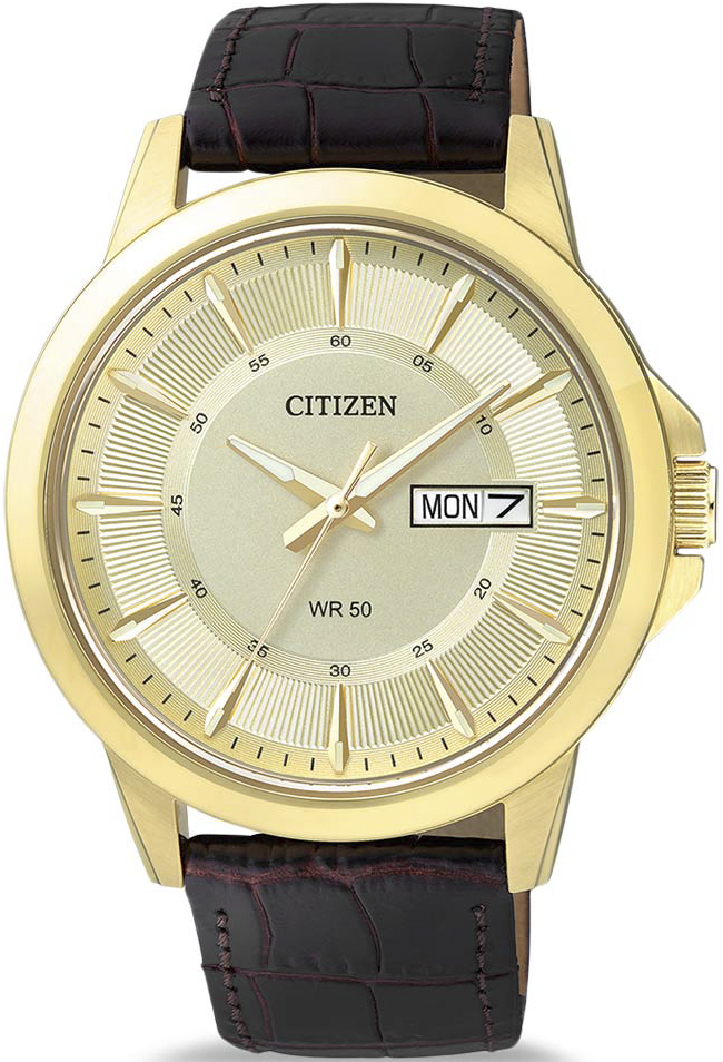 zegarek Citizen BF2013-05PE - zdjęcia 1
