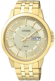 Zegarek męski Citizen BF2013-56PE