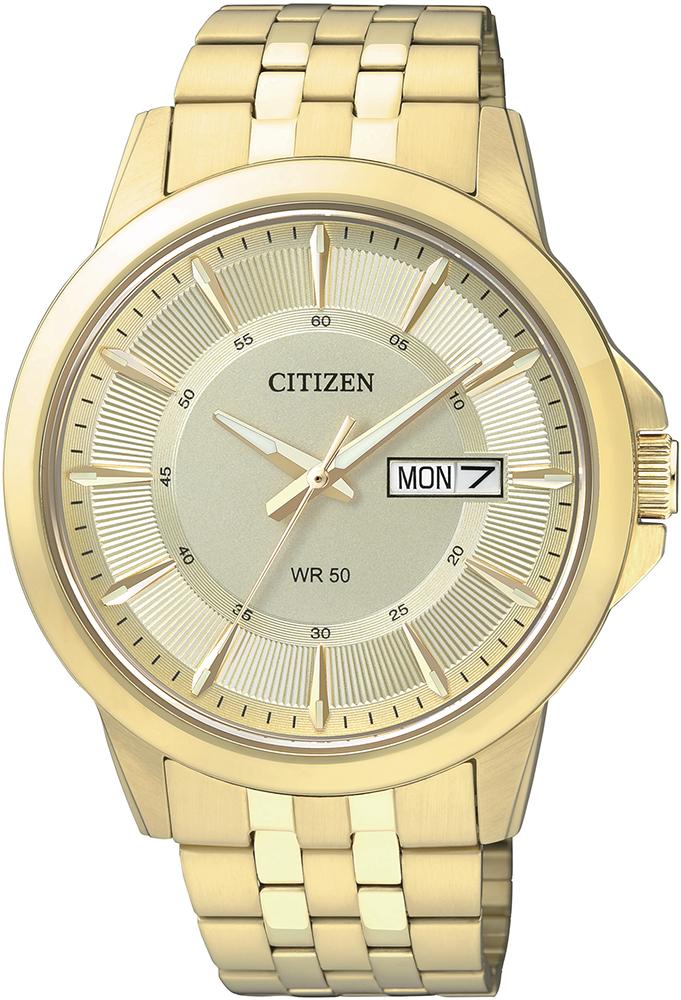 zegarek Citizen BF2013-56PE - zdjęcia 1