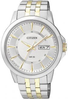 Zegarek męski Citizen BF2018-52AE