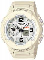 Zegarek damski Casio BGA-230-7B2ER