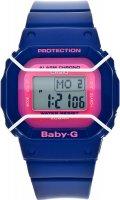 Zegarek damski Casio BGD-501FS-2ER