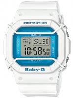 Zegarek damski Casio BGD-501FS-7ER