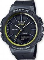 Zegarek damski Casio BGS-100-1AER