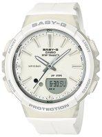 Zegarek damski Casio BGS-100-7A1ER