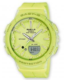 Zegarek damski Casio BGS-100-9AER
