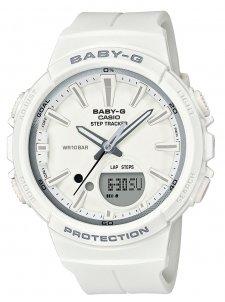 Zegarek damski Casio BGS-100SC-7AER