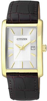Zegarek męski Citizen BH1673-09A